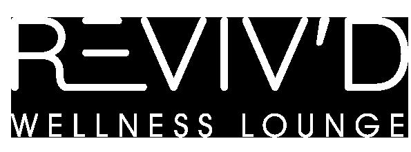 revivd-logo