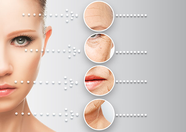 fibroblast-treatment-options
